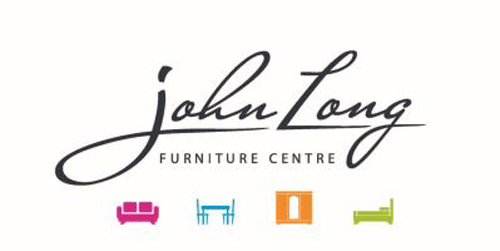 Furniture for Sale - John Long Furniture Centre