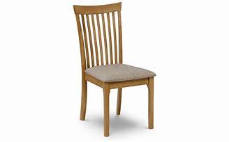 Julian Bowen Ibsen Extending Table & 6 Chairs