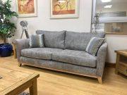 Yeoman Drake 2 Seater Sofa