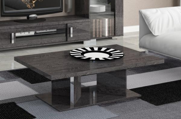Status Italia Sarah Coffee Table
