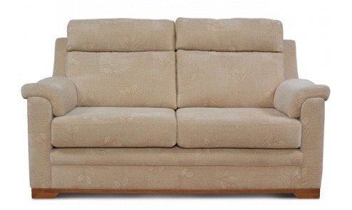 Yeoman Firenza 3 Seater Sofa