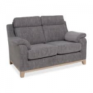Yeoman Sorrento 2 Seater Sofa