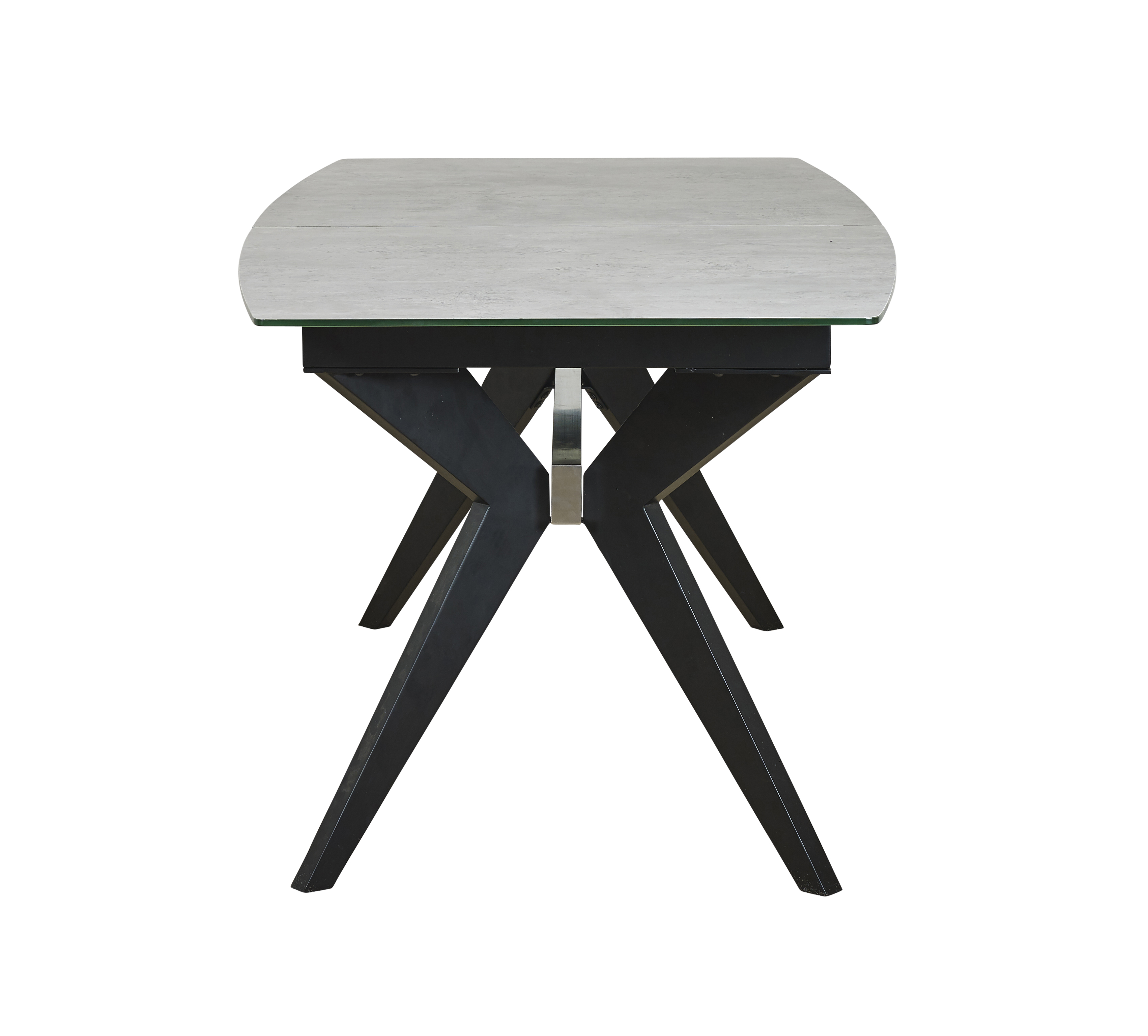 Mark Webster Soho Extending Table & 4 Chairs