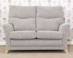 Yeoman Grace 2 Seater Sofa