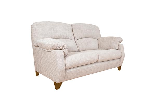 Buoyant Austin 2 Seater Sofa