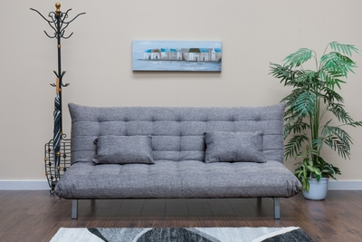 Sofahouse Nova Sofa Bed