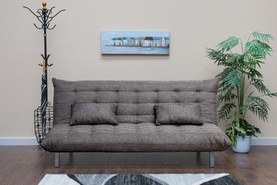 Sofahouse Nova Sofa Bed