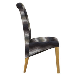 Mark Webster Gosford Dining Chair