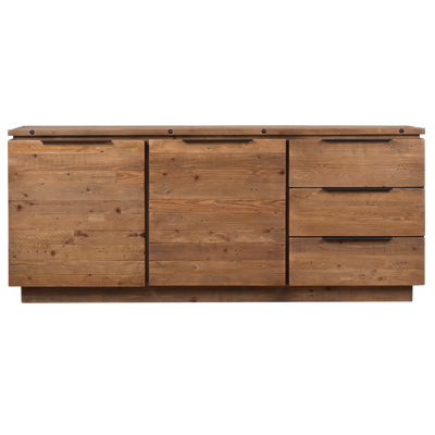 Mark Webster New York Large Sideboard