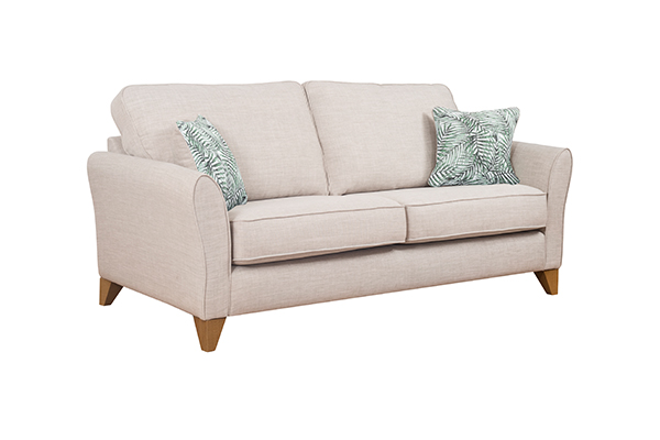 Buoyant Fairfield 3 Seater Sofa