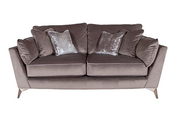 Buoyant Roko 2 Seater Sofa
