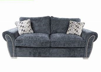 Buoyant Flair 3 Seater Sofa