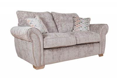 Buoyant Flair 2 Seater Sofa